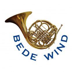 Bede Wind